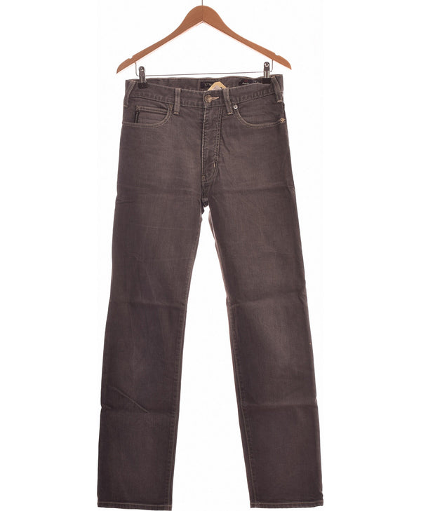 275717 Jeans ARMANI Occasion Once Again Friperie en ligne