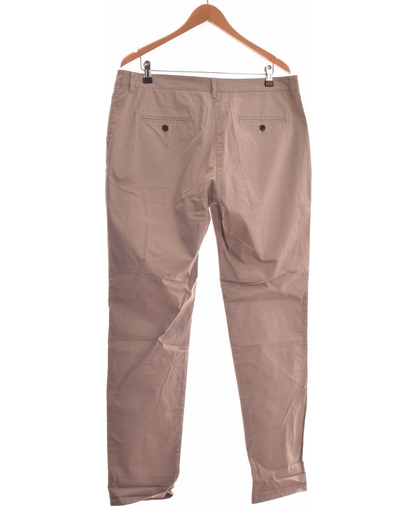 275830 Pantalons et pantacourts JODHPUR Occasion Vêtement occasion seconde main