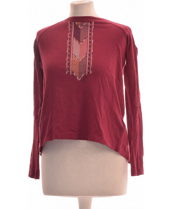276005 Tops et t-shirts ROXY Occasion Once Again Friperie en ligne