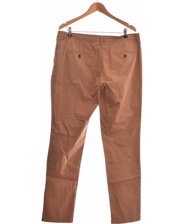 276011 Pantalons et pantacourts JODHPUR Occasion Vêtement occasion seconde main