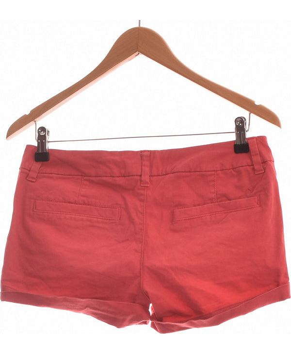 276671 Shorts et bermudas AMERICAN EAGLE OUTFITTERS Occasion Vêtement occasion seconde main