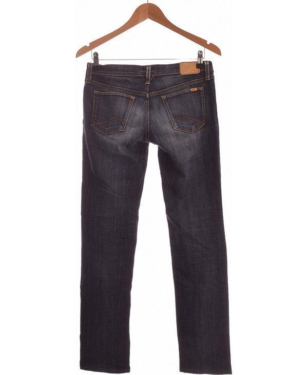 276685 Jeans MELTIN' POT Occasion Vêtement occasion seconde main