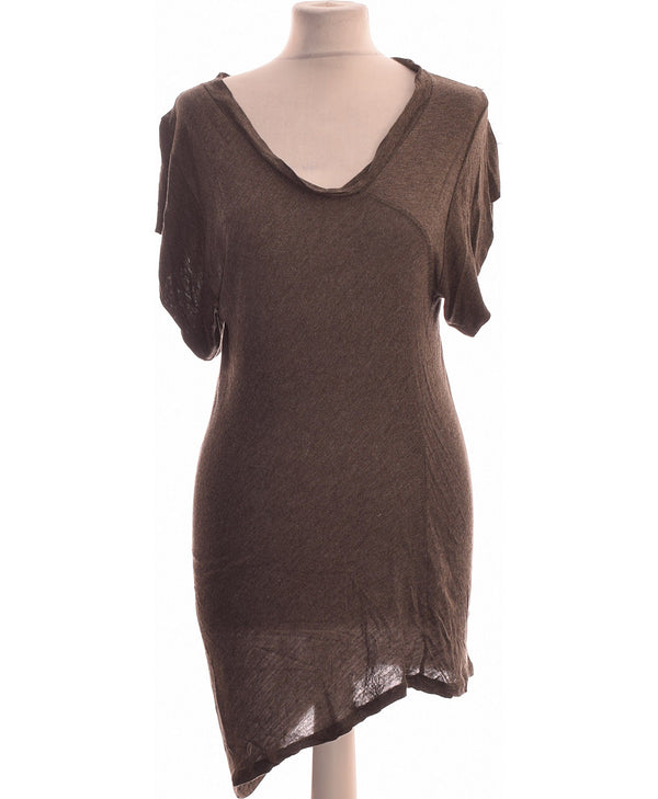276757 Tops et t-shirts MAXMARA Occasion Once Again Friperie en ligne