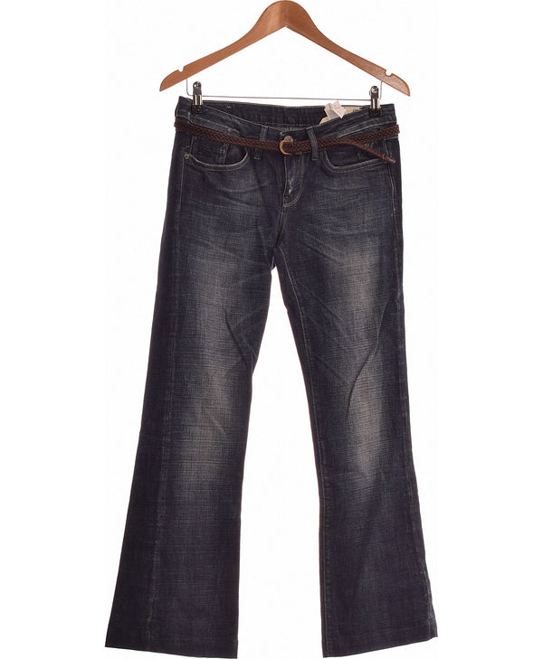 277541 Jeans G-STAR Occasion Once Again Friperie en ligne