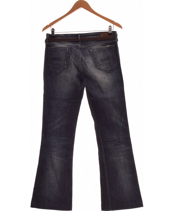 277541 Jeans G-STAR Occasion Vêtement occasion seconde main