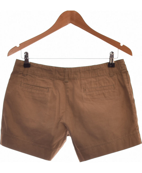 277828 Shorts et bermudas BENSIMON Occasion Vêtement occasion seconde main