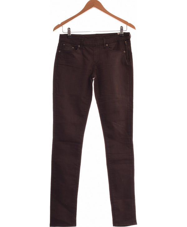 278162 Jeans G-STAR Occasion Once Again Friperie en ligne