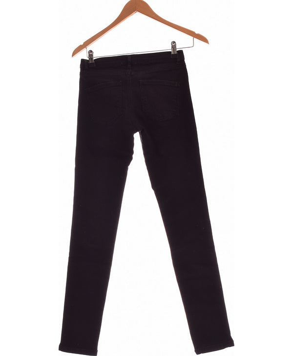 278232 Jeans BEL AIR Occasion Vêtement occasion seconde main