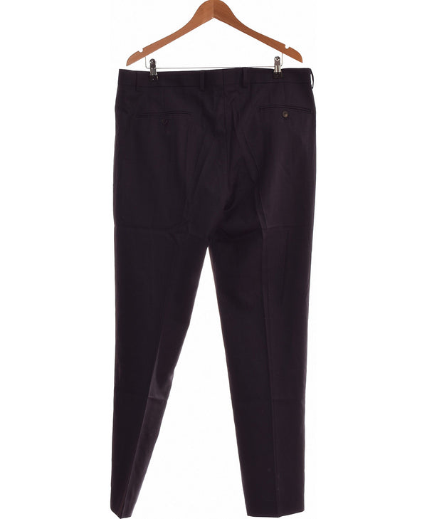 278649 Pantalons et pantacourts BURTON Occasion Vêtement occasion seconde main