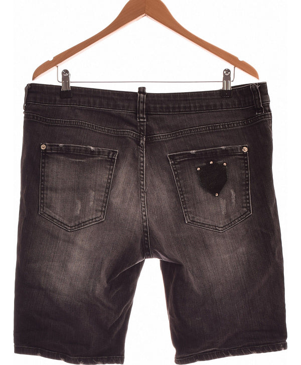 278773 Shorts et bermudas DSQUARED Occasion Vêtement occasion seconde main