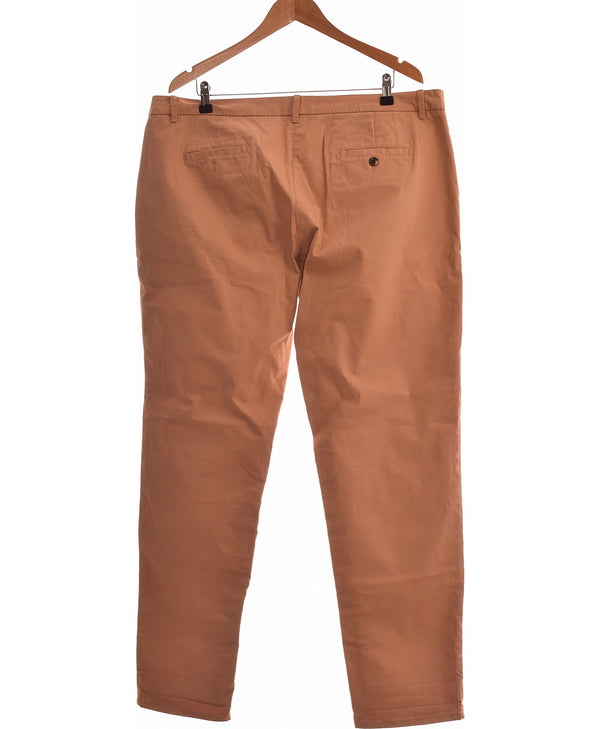 278774 Pantalons et pantacourts JODHPUR Occasion Vêtement occasion seconde main