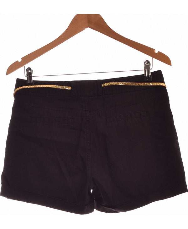 278868 Shorts et bermudas KAPORAL Occasion Vêtement occasion seconde main