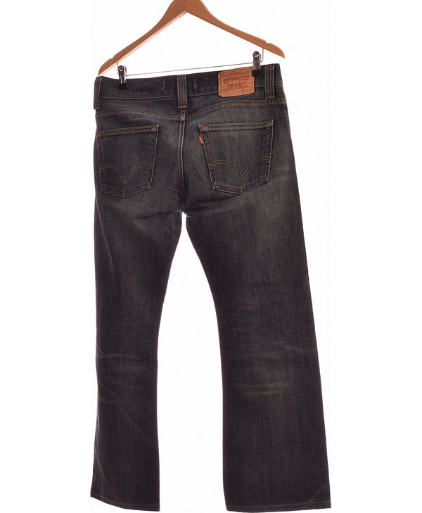 279016 Jeans LEVI'S Occasion Vêtement occasion seconde main