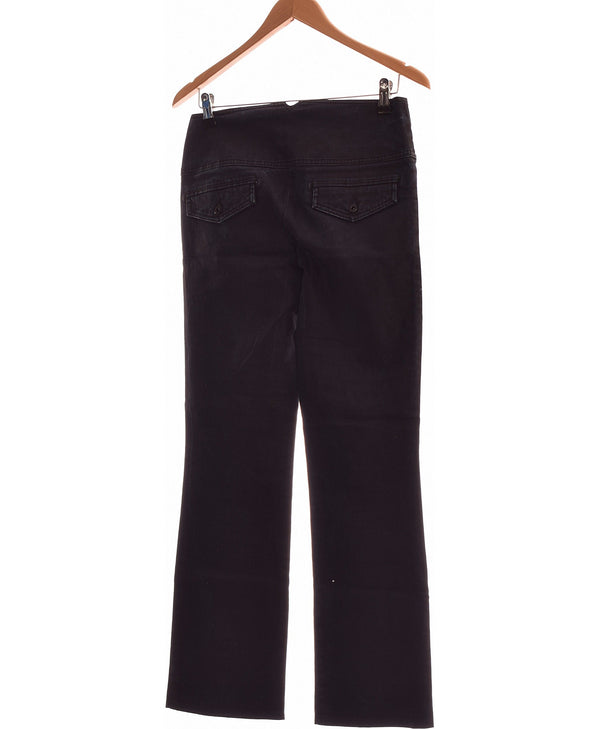 279177 Jeans PHILDAR Occasion Vêtement occasion seconde main