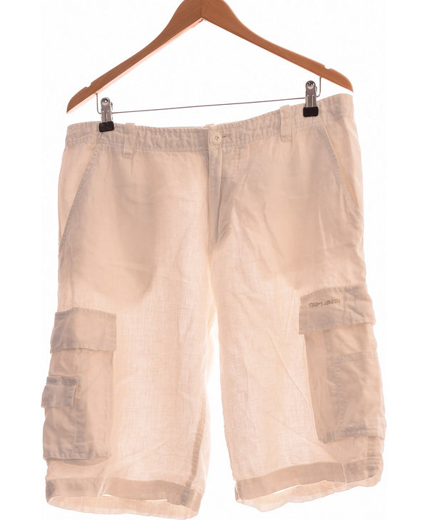 279236 Shorts et bermudas TEDDY SMITH Occasion Once Again Friperie en ligne
