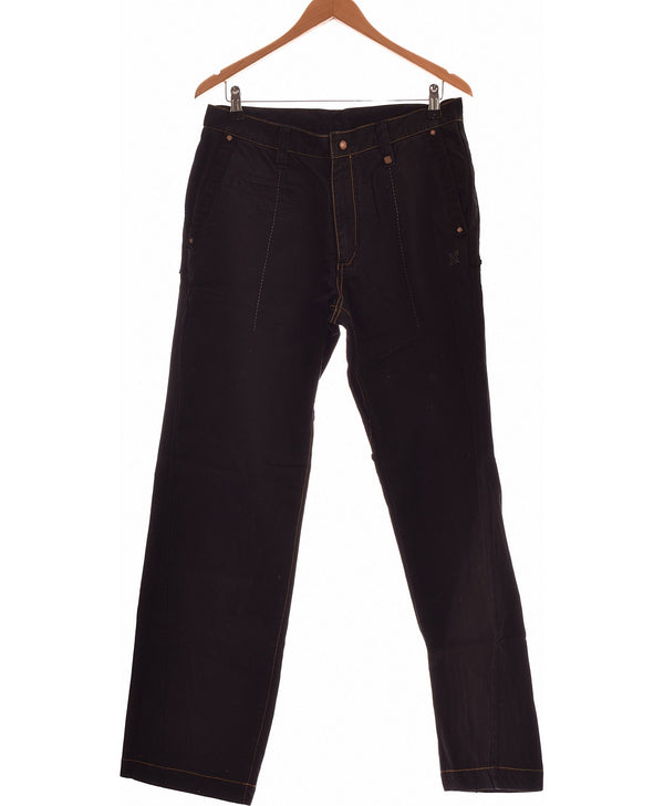 279341 Jeans OXBOW Occasion Once Again Friperie en ligne