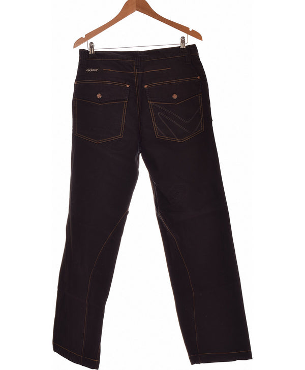 279341 Jeans OXBOW Occasion Vêtement occasion seconde main