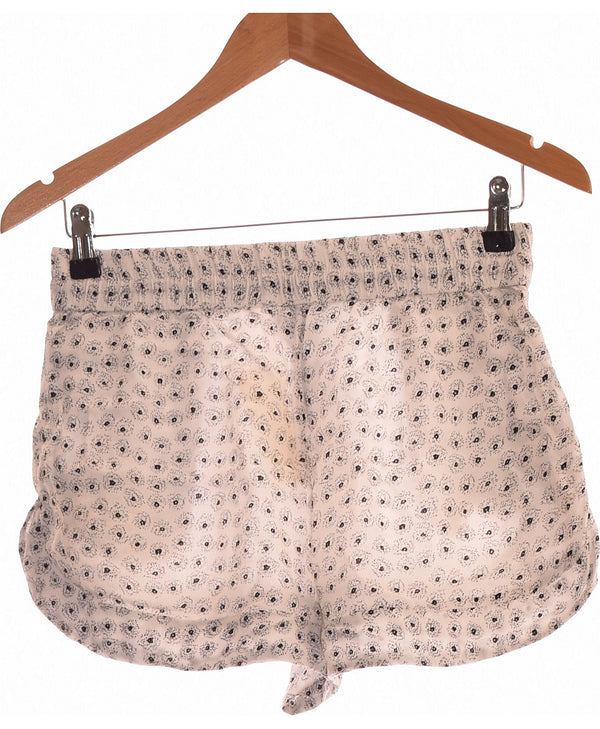 279394 Shorts et bermudas KARL MARC JOHN Occasion Vêtement occasion seconde main