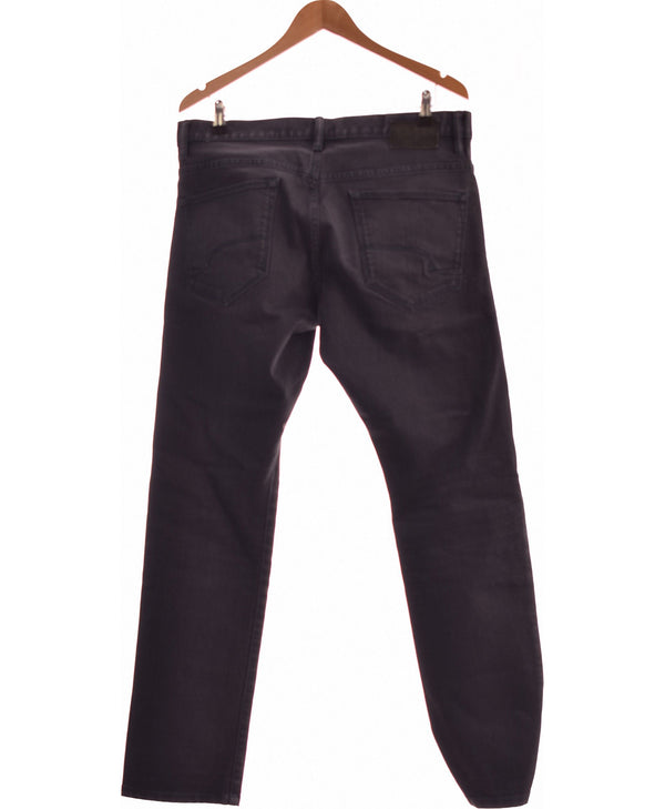 279510 Jeans ESPRIT Occasion Vêtement occasion seconde main