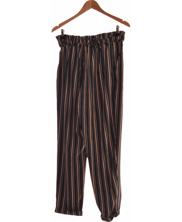 279524 Pantalons et pantacourts PULL AND BEAR Occasion Vêtement occasion seconde main