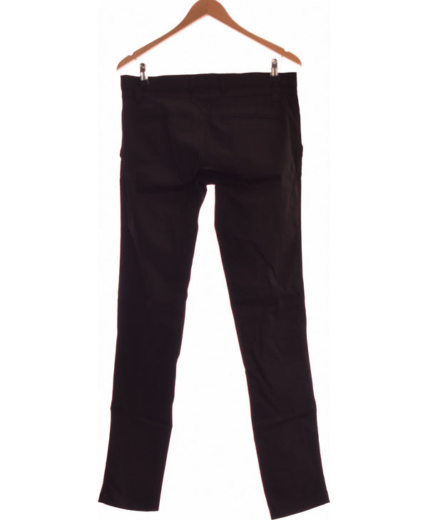 279593 Pantalons et pantacourts ZARA Occasion Vêtement occasion seconde main