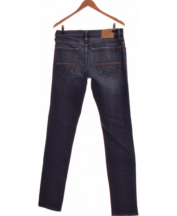 279595 Jeans ABERCROMBIE Occasion Vêtement occasion seconde main