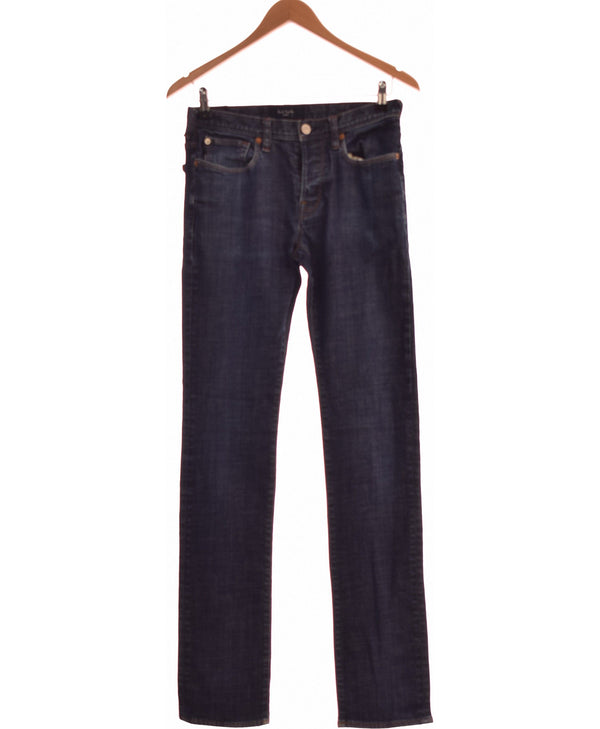 279660 Jeans PAUL SMITH Occasion Once Again Friperie en ligne