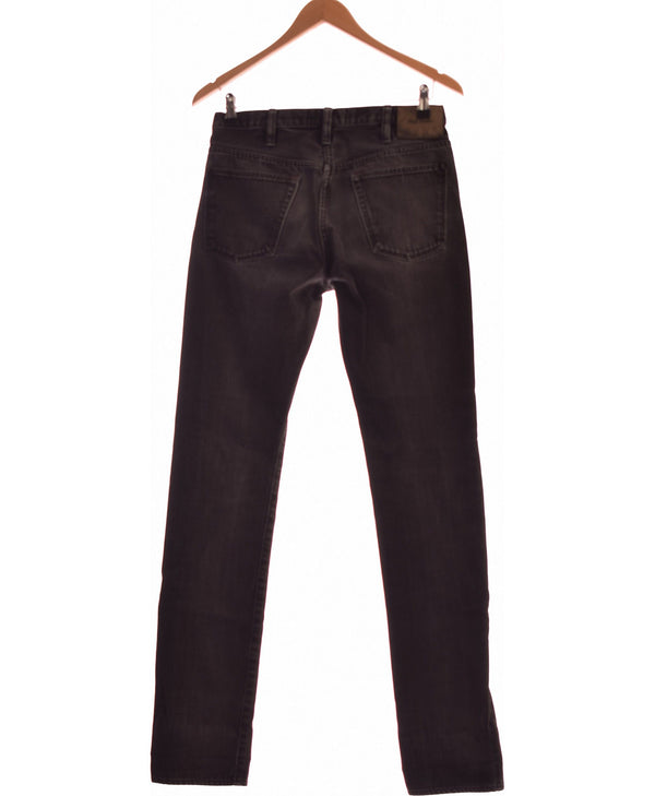 279663 Jeans PAUL SMITH Occasion Vêtement occasion seconde main