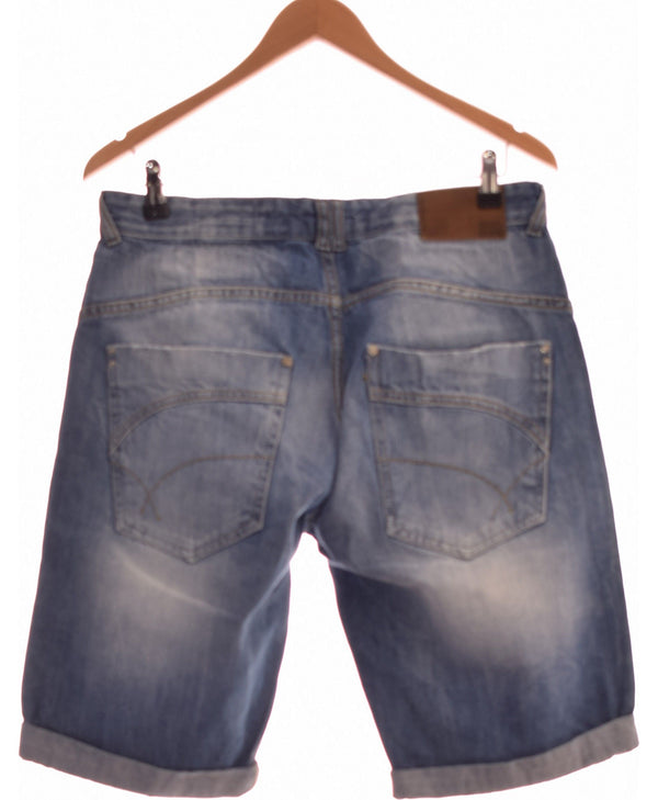 279699 Shorts et bermudas JULES Occasion Vêtement occasion seconde main