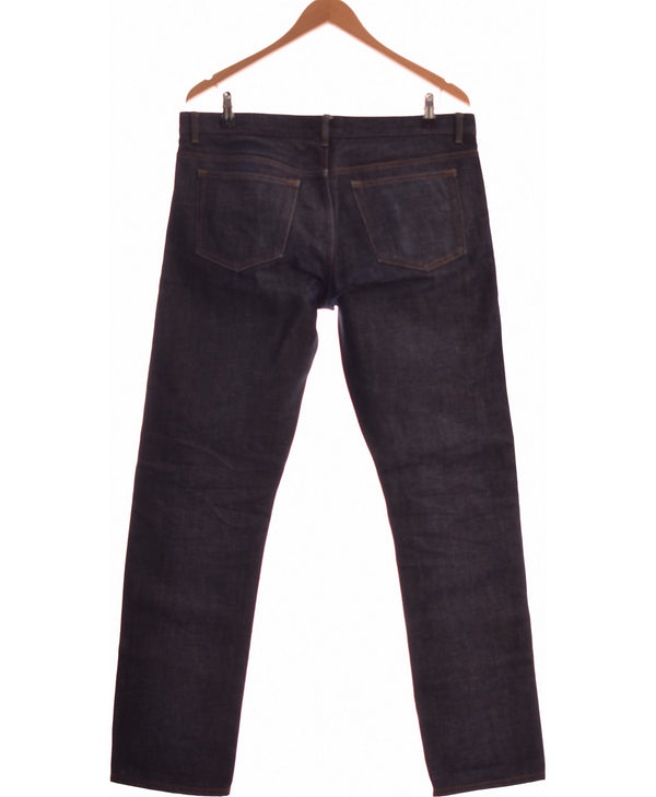 279786 Jeans A.P.C. Occasion Vêtement occasion seconde main