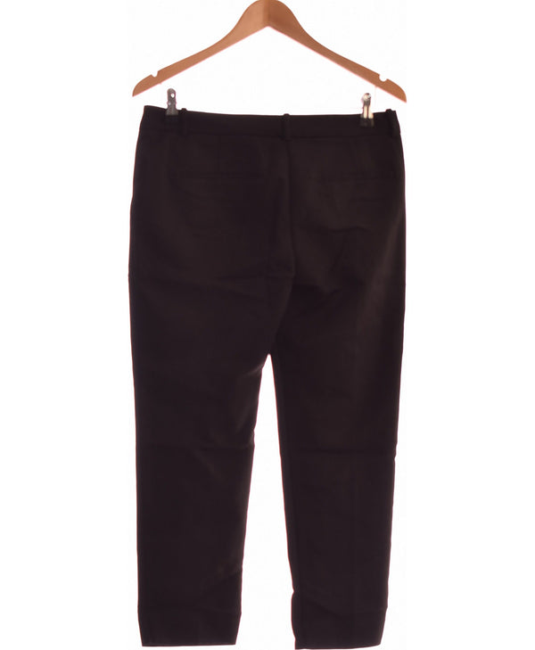279912 Pantalons et pantacourts PROMOD Occasion Vêtement occasion seconde main
