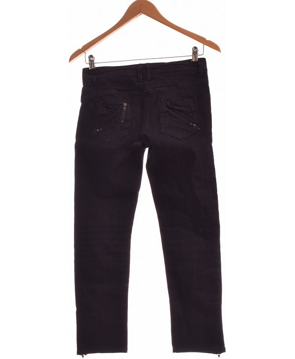 279921 Jeans PROMOD Occasion Vêtement occasion seconde main