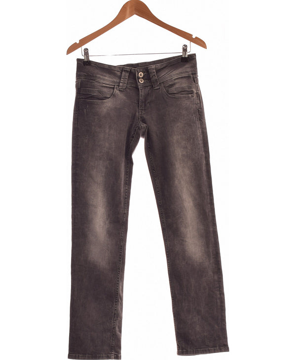 279950 Jeans PEPE JEANS Occasion Once Again Friperie en ligne