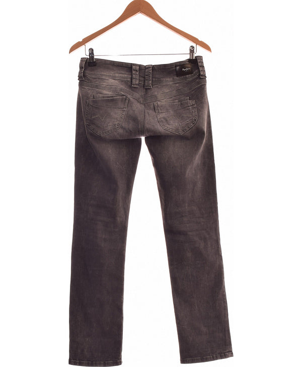 279950 Jeans PEPE JEANS Occasion Vêtement occasion seconde main