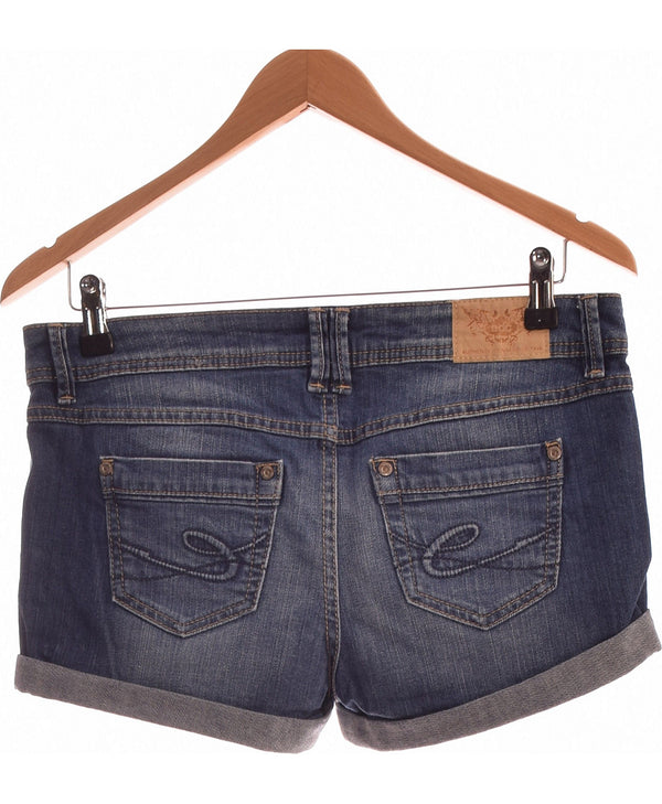 279959 Shorts et bermudas ESPRIT Occasion Vêtement occasion seconde main