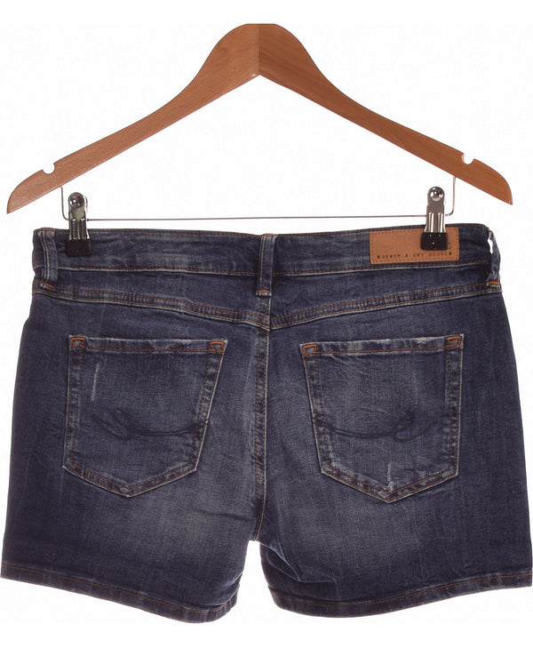 279960 Shorts et bermudas ESPRIT Occasion Vêtement occasion seconde main