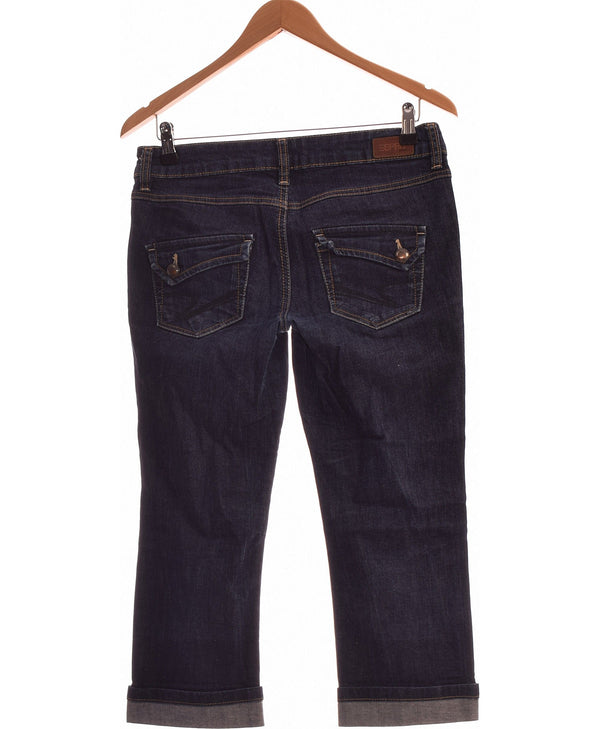 279961 Jeans ESPRIT Occasion Vêtement occasion seconde main