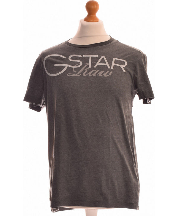 279996 Tops et t-shirts G-STAR Occasion Once Again Friperie en ligne