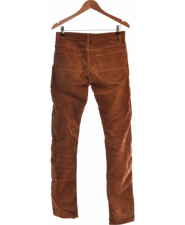280101 Pantalons et pantacourts CELIO Occasion Vêtement occasion seconde main