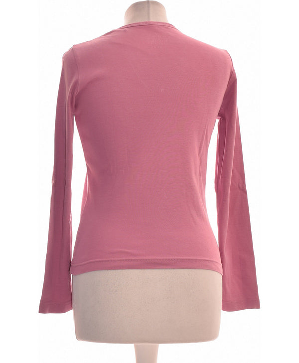 280150 Tops et t-shirts ESPRIT Occasion Vêtement occasion seconde main
