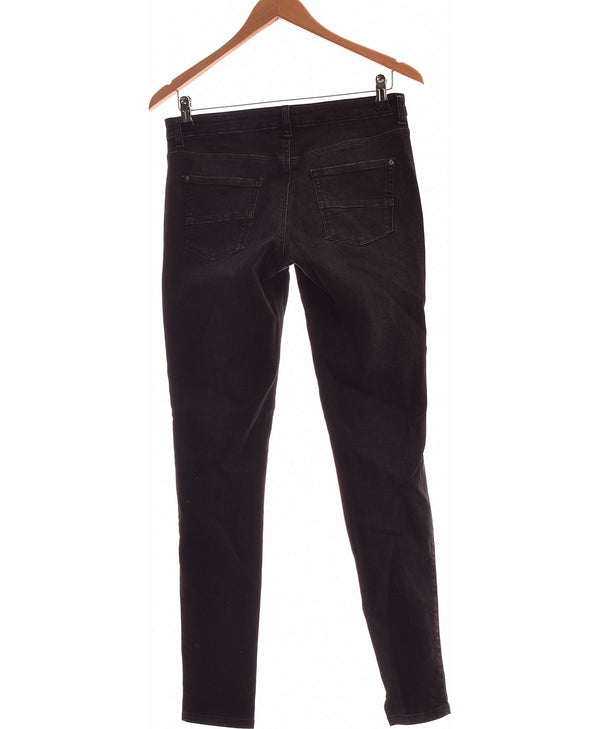280167 Jeans ESPRIT Occasion Vêtement occasion seconde main