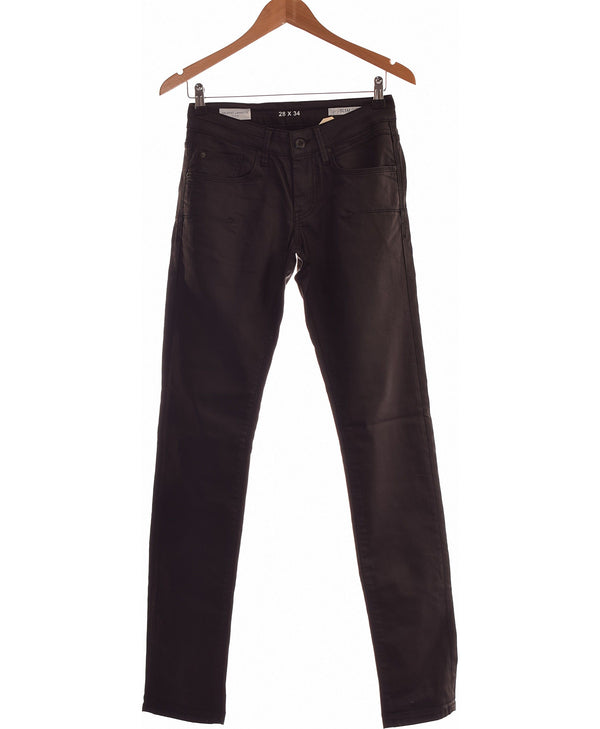 280383 Jeans GALERIES LAFAYETTE Occasion Once Again Friperie en ligne