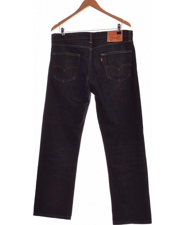 280484 Jeans LEVI'S Occasion Vêtement occasion seconde main