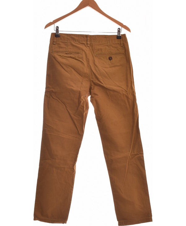 280533 Pantalons et pantacourts AMERICAN EAGLE OUTFITTERS Occasion Vêtement occasion seconde main