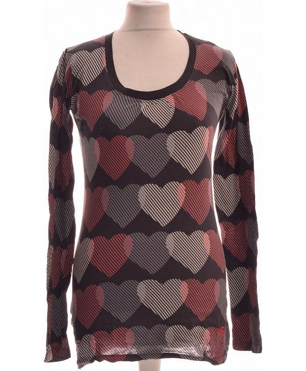 280674 Tops et t-shirts ROXY Occasion Once Again Friperie en ligne
