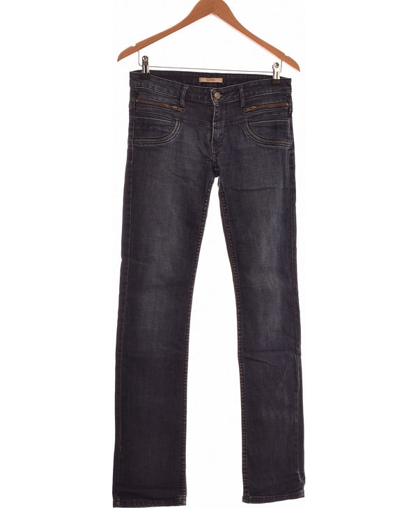 280889 Jeans BEL AIR Occasion Once Again Friperie en ligne