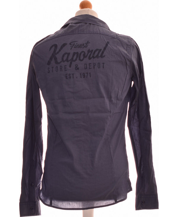 281317 Chemises et blouses KAPORAL Occasion Vêtement occasion seconde main