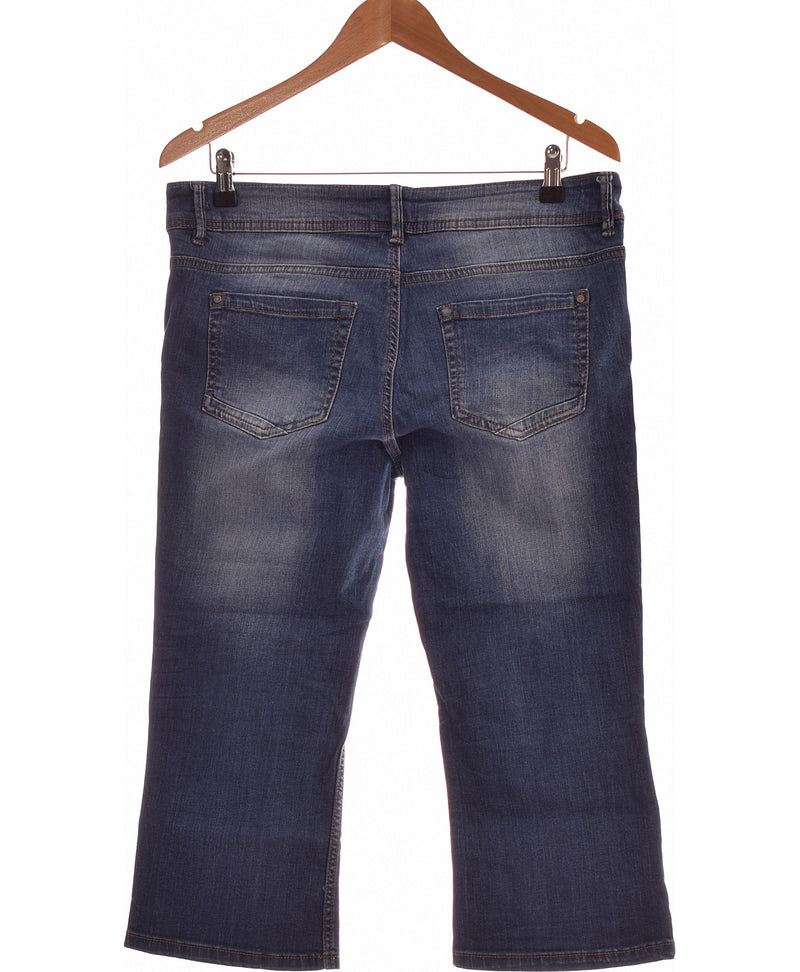 281635 Jeans PROMOD Occasion Vêtement occasion seconde main