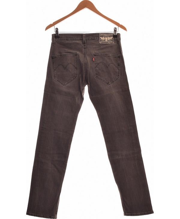 281993 Jeans LEVI'S Occasion Vêtement occasion seconde main