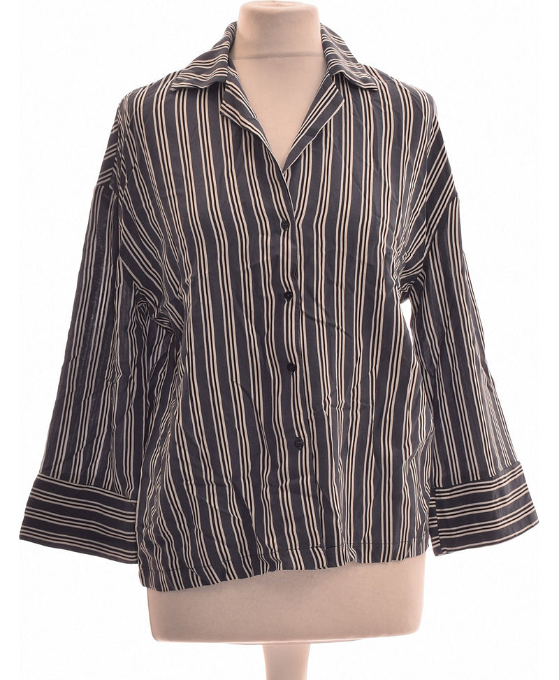 282045 Chemises et blouses PULL AND BEAR Occasion Once Again Friperie en ligne